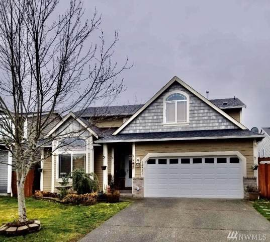 18331 72nd Ave E, Puyallup, WA 98375 (#1557355) :: Better Homes and Gardens Real Estate McKenzie Group