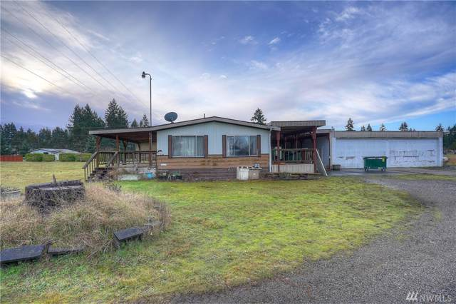 20414 46th Ave E, Spanaway, WA 98387 (#1557363) :: Northwest Home Team Realty, LLC