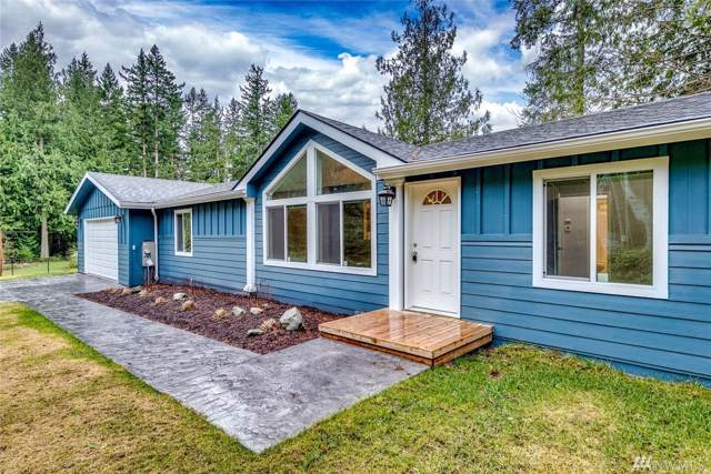 164 Lewis Ave, Port Townsend, WA 98368 (#1557369) :: The Kendra Todd Group at Keller Williams