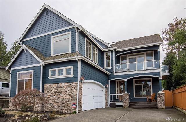 907 N 35th St, Renton, WA 98056 (#1557373) :: Liv Real Estate Group