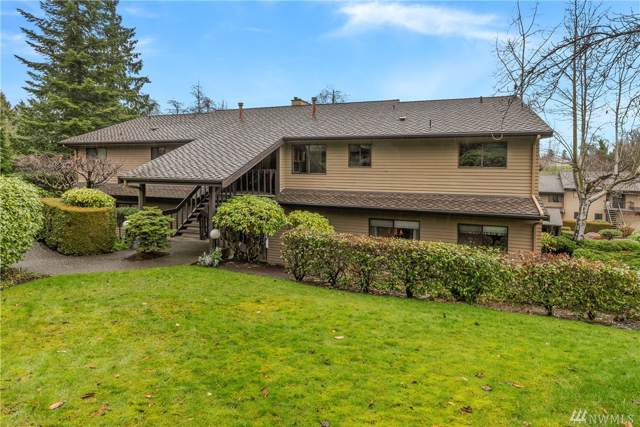 10616 Glen Acres Dr S, Seattle, WA 98168 (#1557379) :: Northwest Home Team Realty, LLC