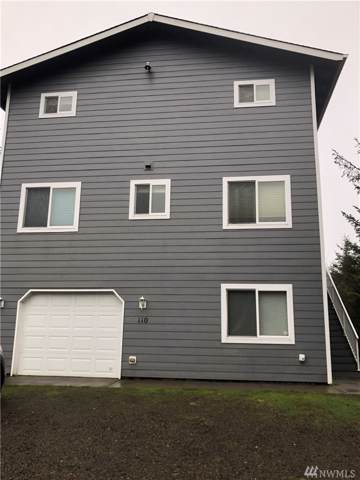 110 Ocean Blvd, Ocean Shores, WA 98569 (#1557393) :: Tribeca NW Real Estate