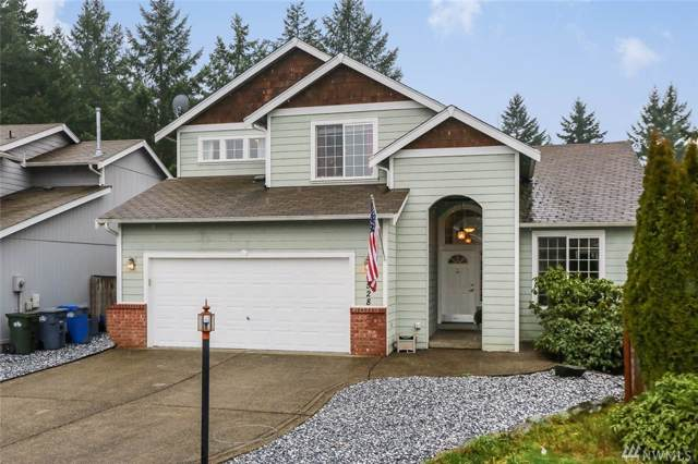 6528 220th St Ct E, Spanaway, WA 98387 (#1557397) :: Sarah Robbins and Associates