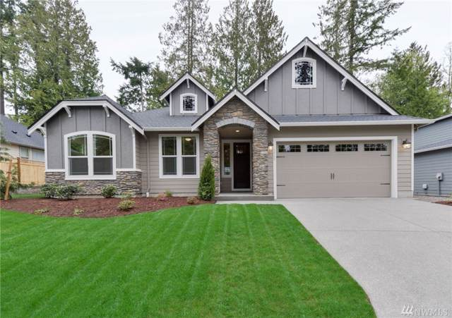 3408 68th (Lot 37) Av Ct W, University Place, WA 98466 (#1557405) :: Real Estate Solutions Group