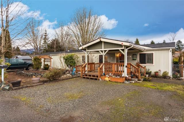 401 Briza Lane, Sedro Woolley, WA 98284 (#1557425) :: Liv Real Estate Group
