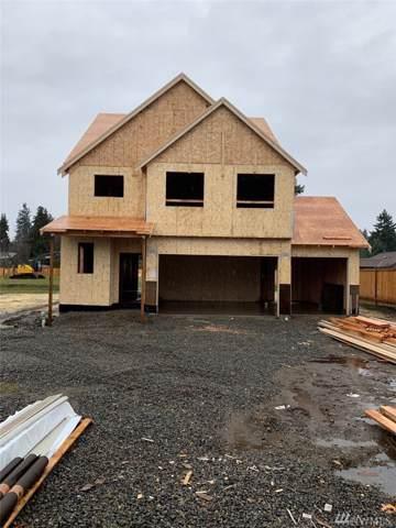 18111 38th Av Ct E, Tacoma, WA 98446 (#1557433) :: The Shiflett Group