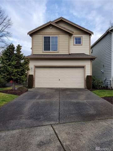 29918 49th Lane S #5, Auburn, WA 98001 (#1557435) :: Crutcher Dennis - My Puget Sound Homes