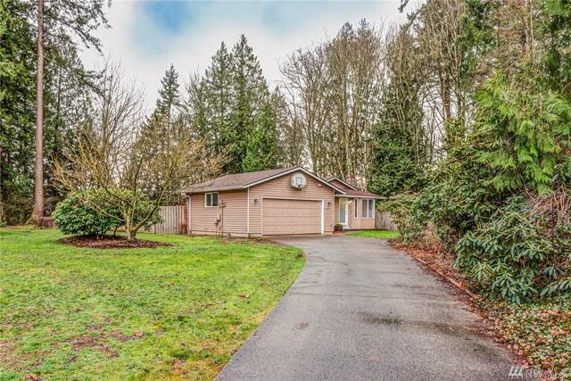 8112 36th Ave NE, Marysville, WA 98270 (#1557442) :: Real Estate Solutions Group