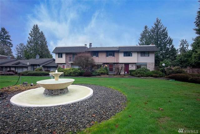 17050 Northup Wy #37, Bellevue, WA 98008 (#1557444) :: The Kendra Todd Group at Keller Williams