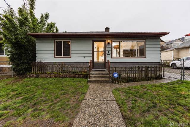 5551 16th Ave S, Seattle, WA 98108 (#1557445) :: NW Homeseekers