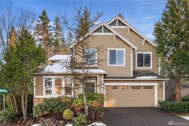 2201 238th Place NE, Sammamish, WA 98074 (#1557452) :: Real Estate Solutions Group