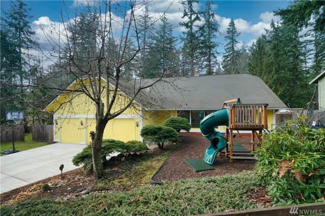 3827 231st Ave SE, Sammamish, WA 98075 (#1557454) :: Costello Team