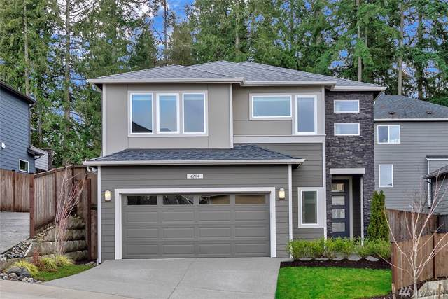 4204 223rd Place SE, Bothell, WA 98021 (#1557459) :: Tribeca NW Real Estate