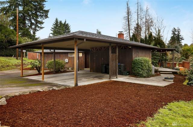 3105 NE Petticoat Lane, Vancouver, WA 98661 (#1557465) :: Crutcher Dennis - My Puget Sound Homes