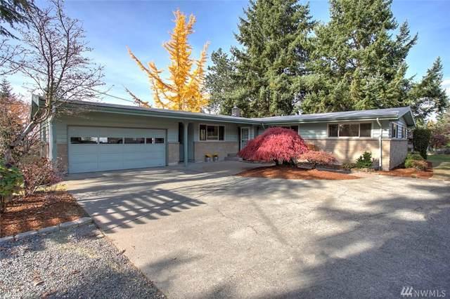 11400-SE May Creek Park Dr, Newcastle, WA 98056 (#1557467) :: Liv Real Estate Group