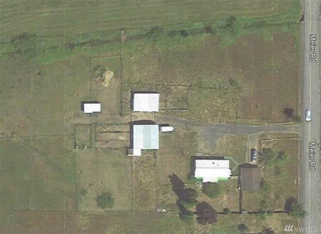 312 Meier Rd, Winlock, WA 98596 (#1557468) :: Canterwood Real Estate Team
