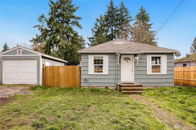 1711 Bryant St, Vancouver, WA 98661 (#1557475) :: The Kendra Todd Group at Keller Williams