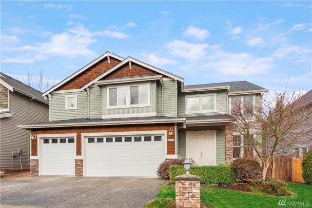 1923 235th Place SW, Bothell, WA 98021 (#1557478) :: Real Estate Solutions Group