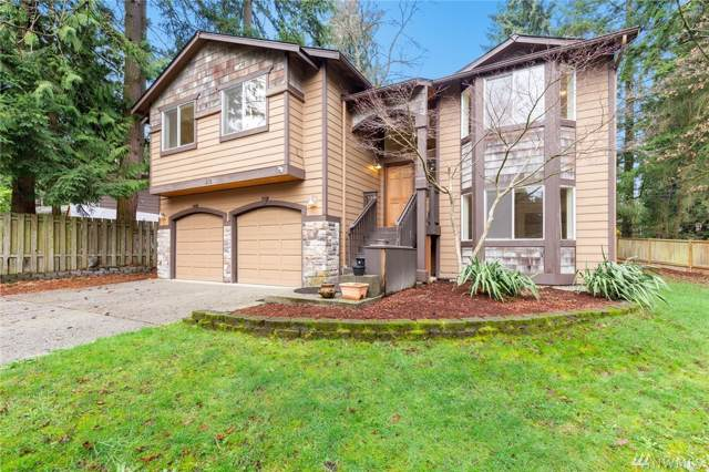 19212 2nd Ave SE, Bothell, WA 98012 (#1557486) :: Real Estate Solutions Group