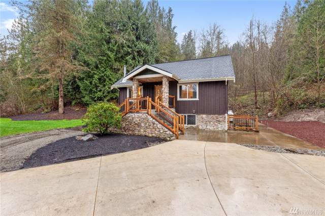 18645 Renton Maple Valley Rd SE, Maple Valley, WA 98038 (#1557498) :: Lucas Pinto Real Estate Group