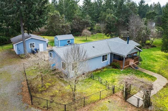 19918 25th St SW, Lakebay, WA 98349 (#1557500) :: The Kendra Todd Group at Keller Williams