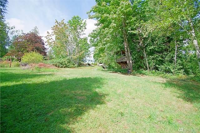 27626 SE 401st St, Enumclaw, WA 98022 (#1557504) :: Liv Real Estate Group