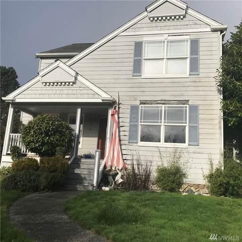 1920 13th St, Anacortes, WA 98221 (#1557529) :: Record Real Estate