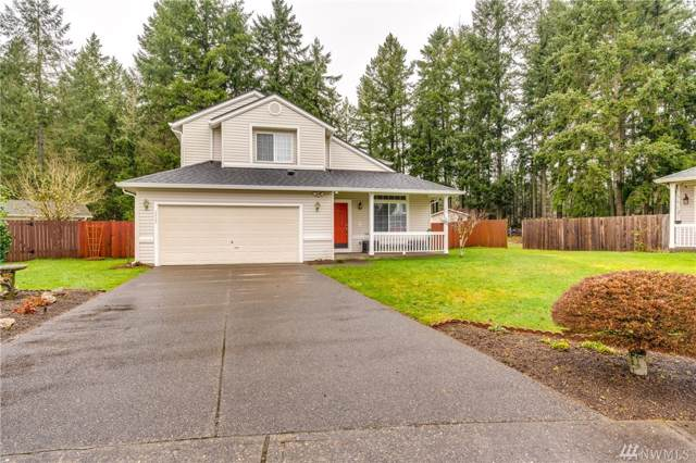 3423 Lynn Ct NE, Lacey, WA 98516 (#1557532) :: Crutcher Dennis - My Puget Sound Homes