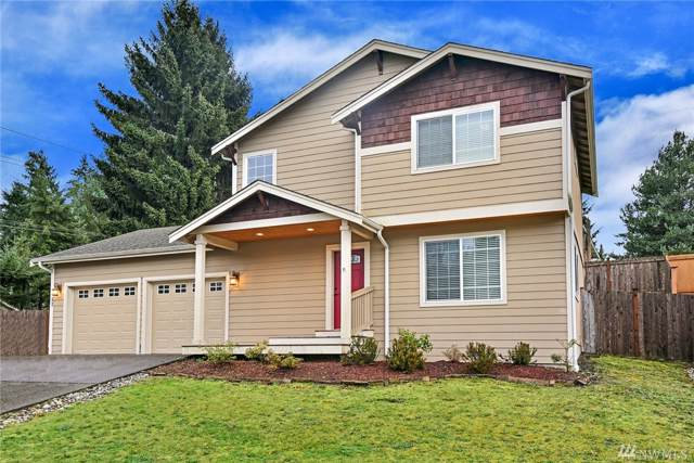 51 NW Glade Ct, Bremerton, WA 98311 (#1557544) :: Lucas Pinto Real Estate Group