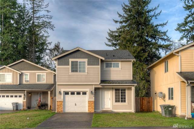 11706 9th Av Ct E, Tacoma, WA 98445 (#1557559) :: Costello Team
