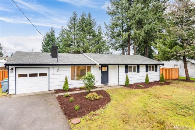 2118 Cascade Place W, University Place, WA 98466 (#1557568) :: Real Estate Solutions Group