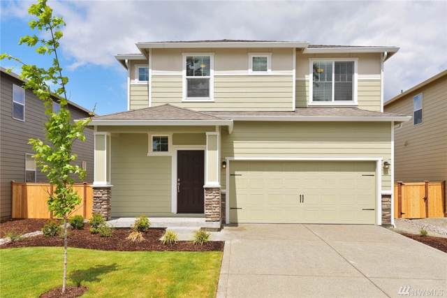 18907 Lipoma Ave E, Puyallup, WA 98374 (#1557573) :: Real Estate Solutions Group