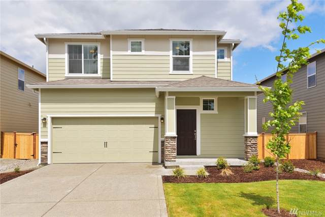18942 Lipoma Ave E, Puyallup, WA 98374 (#1557578) :: Real Estate Solutions Group