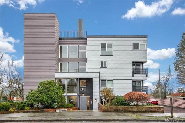 3501 SW Holden St #202, Seattle, WA 98126 (#1557583) :: Keller Williams Western Realty