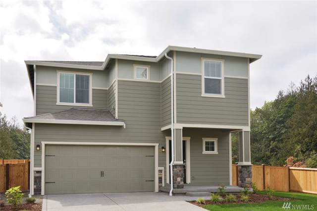 18905 Lipoma Ave E, Puyallup, WA 98374 (#1557585) :: Real Estate Solutions Group