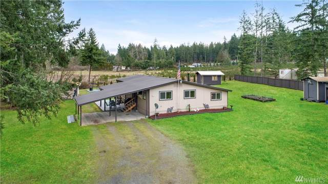 27811 20th Ave E, Spanaway, WA 98387 (#1557589) :: Sarah Robbins and Associates