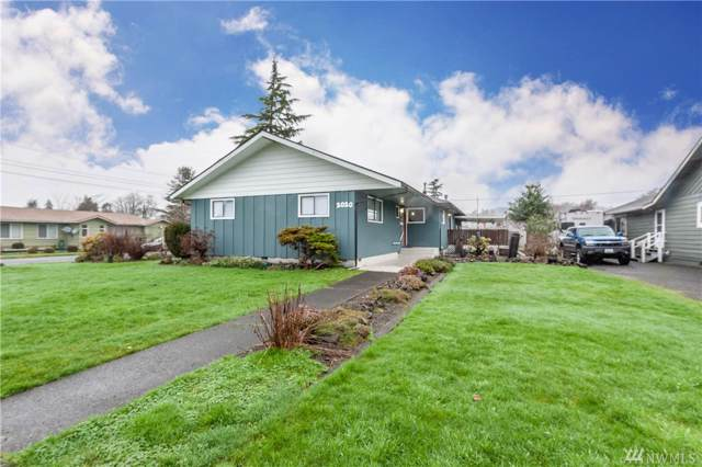 2020 Morgan St, Aberdeen, WA 98520 (#1557591) :: Keller Williams Western Realty