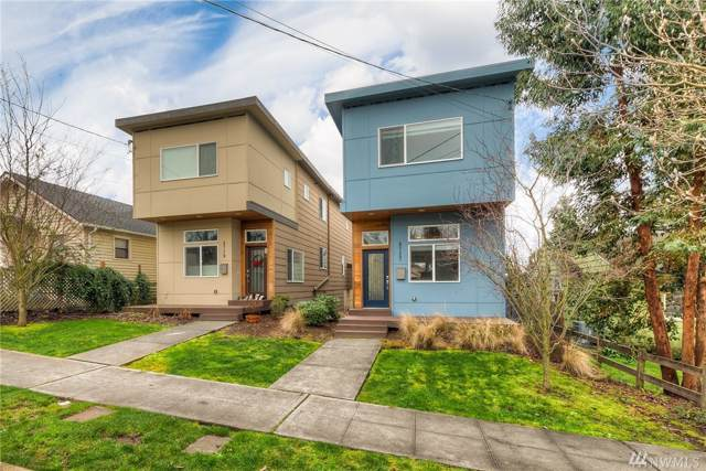 4717 S Lucile St, Seattle, WA 98118 (#1557604) :: The Kendra Todd Group at Keller Williams