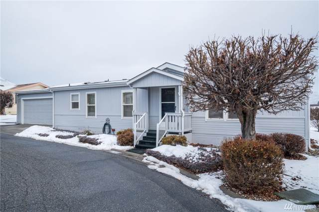 1608 Fairview Ave, Wenatchee, WA 98801 (#1557605) :: Better Homes and Gardens Real Estate McKenzie Group