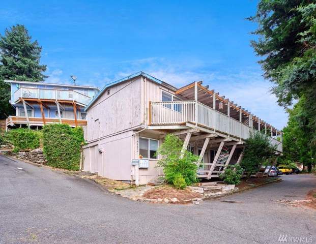 7320 35th Ave NE, Seattle, WA 98115 (#1557609) :: Alchemy Real Estate