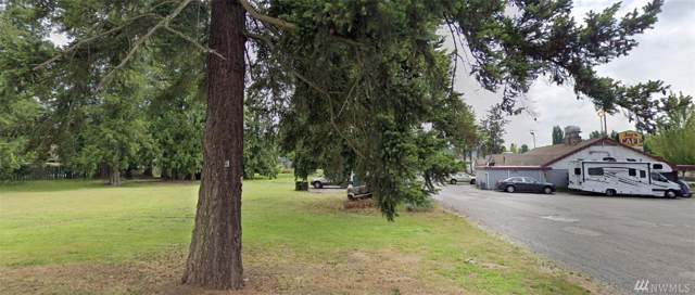 7520 NE Bothell Wy, Kenmore, WA 98028 (#1557615) :: KW North Seattle
