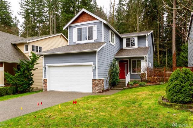 12105 SE 186th St, Renton, WA 98058 (#1557619) :: Real Estate Solutions Group