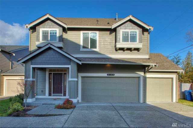 8127 175th St E, Puyallup, WA 98375 (#1557626) :: Better Homes and Gardens Real Estate McKenzie Group