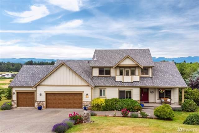 4724 118th Lp SW, Olympia, WA 98512 (#1557629) :: Ben Kinney Real Estate Team