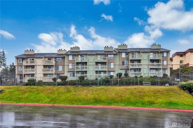 1750 W Sunn Fjord Lane G101, Bremerton, WA 98312 (#1557633) :: Better Homes and Gardens Real Estate McKenzie Group