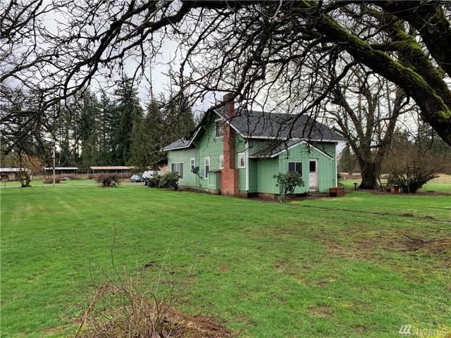 149 Alden Johnson Rd, Onalaska, WA 98570 (#1557634) :: Canterwood Real Estate Team