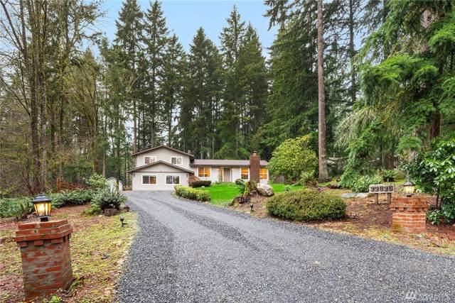 22820 NE 64th St, Redmond, WA 98053 (#1557635) :: Liv Real Estate Group