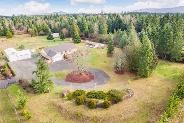 14648 Lindsay Lp SE, Yelm, WA 98597 (#1557647) :: Northwest Home Team Realty, LLC