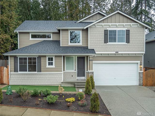 415 161st Place SE, Bothell, WA 98012 (#1557648) :: Real Estate Solutions Group