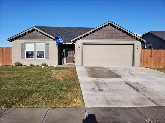1400 E Deborah, Moses Lake, WA 98837 (#1557656) :: Canterwood Real Estate Team
